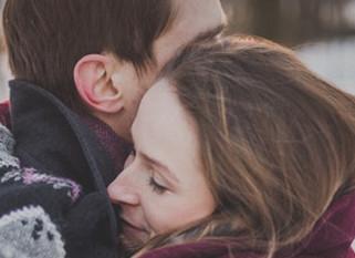 dodici abbracci milena starita