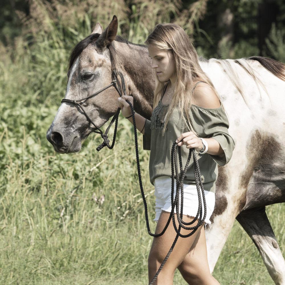 Pet Counseling sportivo Milena Starita