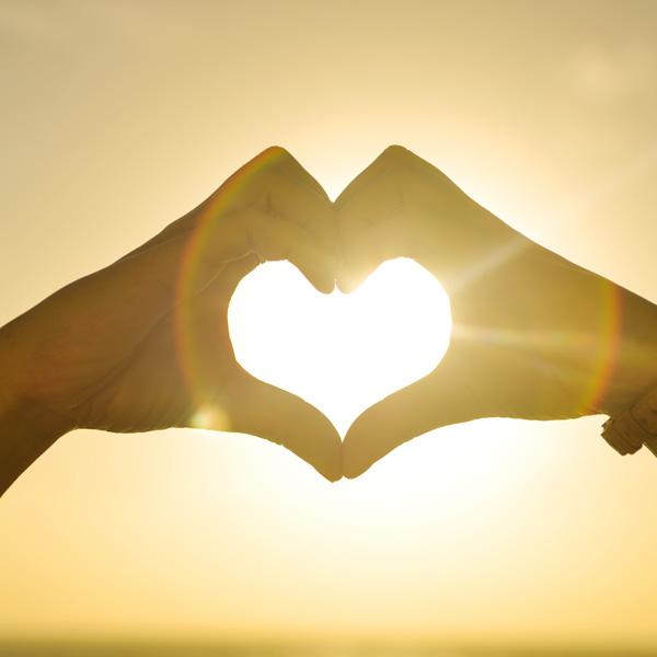 beneficio migliorare salute del cuore